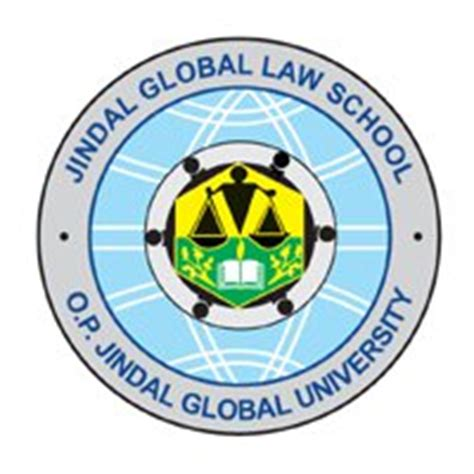 Environmental Law Free Short Essays & Assignments
