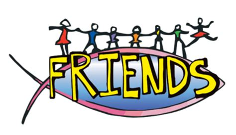 Essay writing how to make friends
